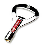 Ключ для барабанов YAMAHA W-ROCKKEY