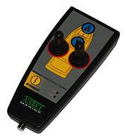 Дистанционный пульт управления Astel marine MYW868B/CP-3