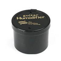 Средство по уходу за гитарой DUNLOP HE360 GUITAR HUMIDIFIER