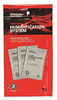 Средство по уходу за гитарой PLANET WAVES PW-HPCP-03 Two-Way Humidification Conditioning Packets