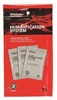 Средство по уходу за гитарой PLANET WAVES PW-HPCP-03 Two-Way Humidification Conditioning Packets