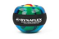 Тренажеры для пальцев PLANET WAVES PW-DFP01 DYNAFLEX