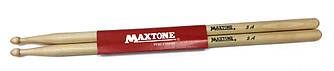 Барабанные палочки 5A MAXTONE ADWC5AK
