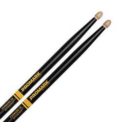 Барабанные палочки PROMARK F5BAG FORWARD 5B ACTIVEGRIP ACORN