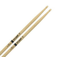 Барабанные палочки PROMARK PW5ASTW SHIRA KASHI™ OAK 5AST STINGER