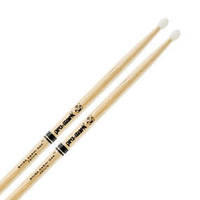 Барабанные палочки и щетки PROMARK PW747N SHIRA KASHI™ OAK 747N ROCK