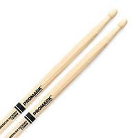 Барабанные палочки и щетки PROMARK TX5BW HICKORY 5B