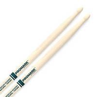Барабанные палочки и щетки PROMARK TXR5BW HICKORY 5B NATURAL