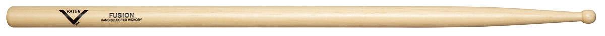 Барабанные палочки и щетки VATER VHFW American Hickory Fusion