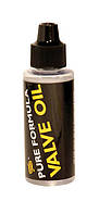 Средство по уходу за духовыми инструментами DUNLOP HE448 Valve Oil