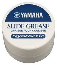 Догляд за духовими інструментами YAMAHA Slide Grease Synthetic