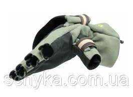 Перчатки-варежки NORFIN NORD-703080