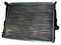 Радиатор BMW 1(E81), 3(E46), Z4(E85-86)