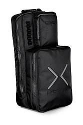 Чехол/сумка для гитарного процессора LINE6 HELIX Backpack