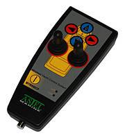Дистанционный пульт управления Astel marine MYW868B/CP-4