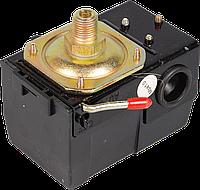 Прессостат (автоматика) компрессора