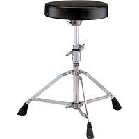 Стульчик для барабанщика YAMAHA DS750