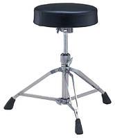 Стульчик для барабанщика YAMAHA DS840