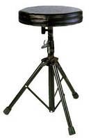 Стульчик для барабанщика SOUNDKING SKDF089