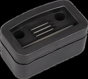 Воздушный фильтр компрессора, фото 2