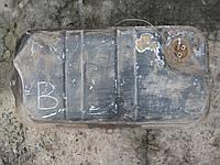 Бак бензобак топливный В Таврия Славута ЗАЗ 1102 1103 1105