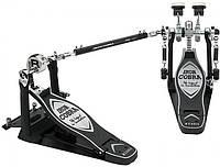 Педаль юбилейная лимитированная TAMA HP900PWAB