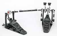 Педаль юбилейная лимитированная TAMA HP900RWAB