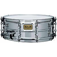 Малый барабан TAMA LAL145