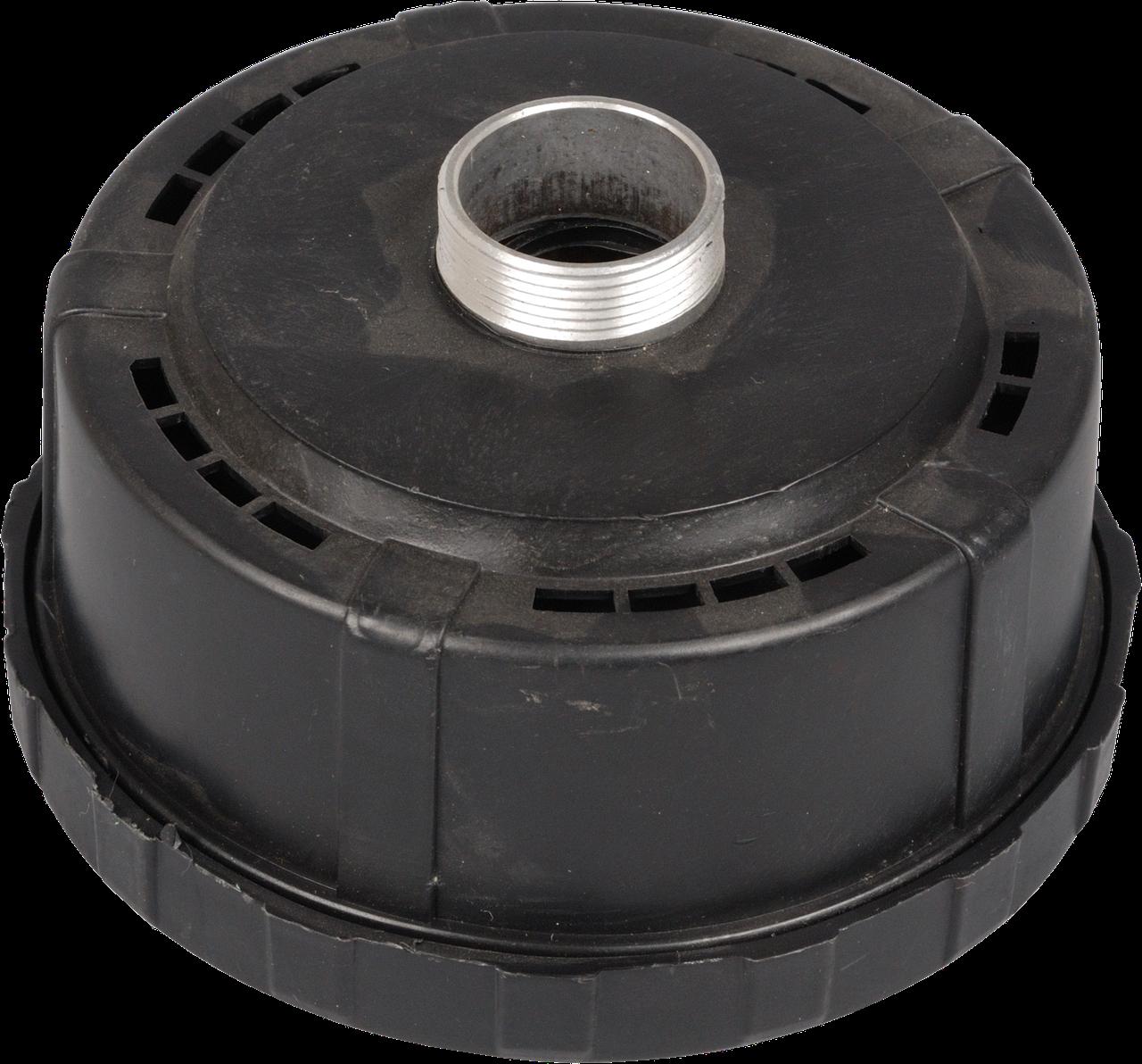 Воздушный фильтр компрессора (резьба 33мм)