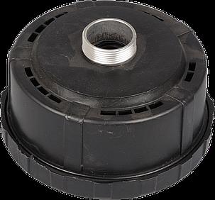 Воздушный фильтр компрессора (резьба 33мм), фото 2
