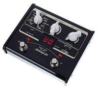 Процессор эффектов для электрогитар VOX STOMPLAB 1G