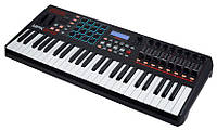 Контроллер AKAI MPK249 MIDI