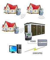 Беспроводная технология связи ZigBee