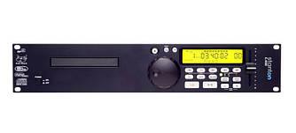 Рековий CD/MP3 програвач STANTON C402