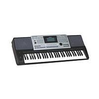Синтезатор Medeli A-800