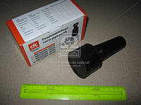 Палец рулевой КАМАЗ в полиуретане  5320-3414032-10