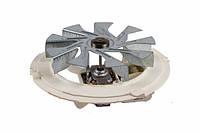 Вентилятор охлаждения для духовки Whirlpool 480121103444