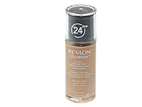 REVLON Тональный крем ColorStay для нормальной и сухой кожи
