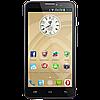 Броньовані захисна плівка для Prestigio MultiPhone 5307 DUO