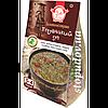 Бобово-зернова суміш Перуанський Суп, 0,2 кг