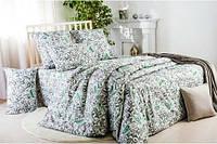 Ткань для постельного белья, ранфорс (хлопок) Доллары