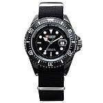 Мужские наручные часы Shark Army Avenger 493