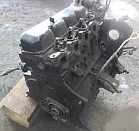Двигатель Форд Транзит 2.5td 4GC