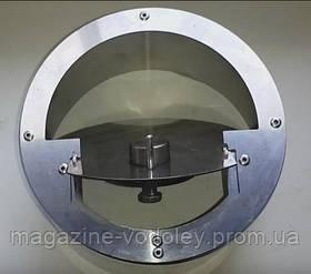 Стабилизатор тяги ф150мм (разряжения дымовых газов)