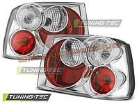 Задние фонари на Seat Ibiza 1993-1999