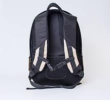 Рюкзак BOOSTER (бежевый), фото 3