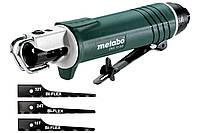 Пневматическая кузовная пила Metabo DKS 10 SET