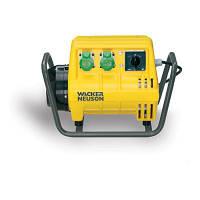 Преобразователи частоты и напряжения FU 1,5/200W Wacker Neuson