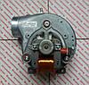 Вентилятор Immergas Mini 24 kw, Mini Special 24 kw Art. 1.024485 ( 39W )