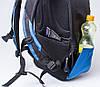 Рюкзак BOOSTER (синий), фото 4